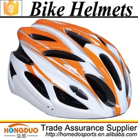 China cheap helmet supplier in dubai