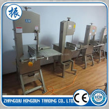 Meat Bone Cutter/Meat Band Saw For Sale