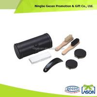 Various models 5pcs Manicure Set,manicure kit