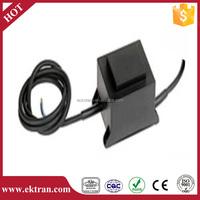 Waterproof led electronic transformer 12v 50w