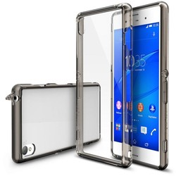 2015 Wholesale Blank Sublimation Case For Sony Xperia Z3 Compact,Z3 Mini