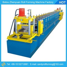 frame making machine,steel frame machine,light gauge steel framing machine