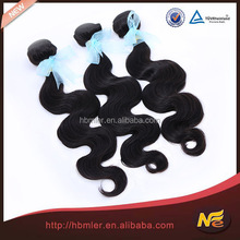 Indian remy hair pictures human hair extensions black women