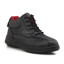 king power safety shoes/ shoes steel toe shoes/pictures of safety shoes