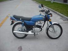 200CC 150CC SPORT/STREET MOTORCYCLE