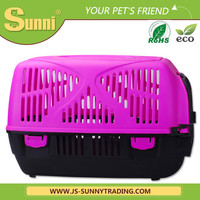 Wholesale dog cat pet bag carrier