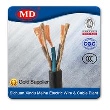 Super-Flex rubber cable (H07RN-F YC YZ)