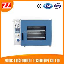 Industrial heat chamber for tea industries