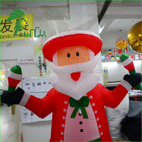 Santa Claus (8)