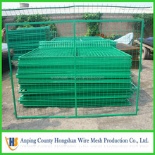 high quality goat/sheep panel hongshan manufacturer