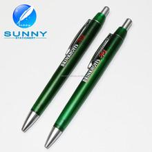 top sale cheap ball point pen refill XL-1040
