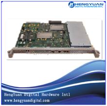 Best Sellers CISCO Router ASR1000-RP1= NIB/Clean
