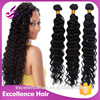 indian remy 100% human hair toupee for woman