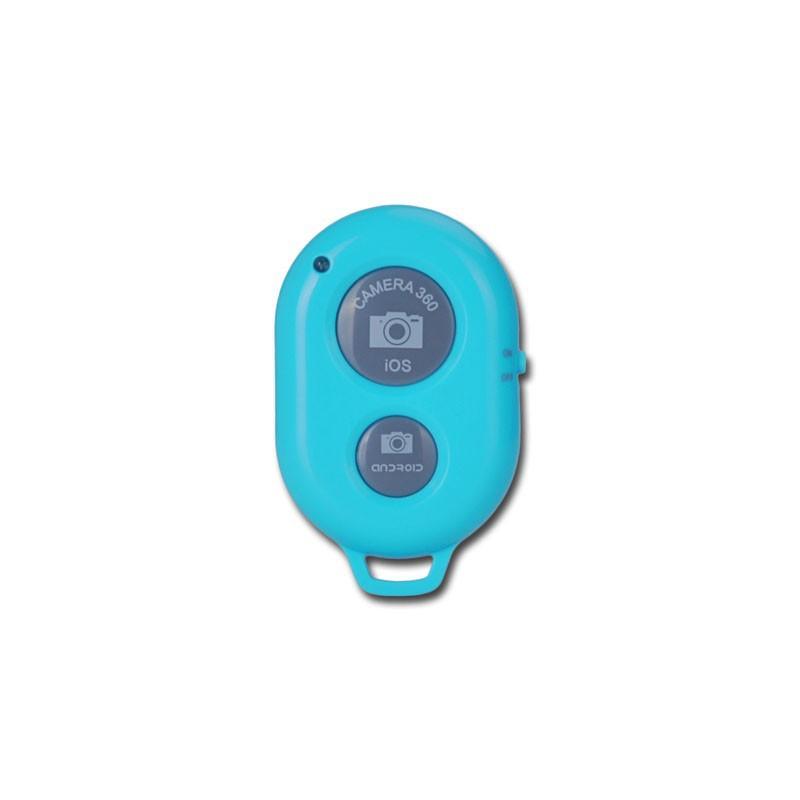 Дистанционный спуск затвора для фотокамеры Moonar Bluetooth Selfie Remote Android 4.1 yda1044/32