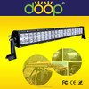 Auto Parts 21.5 Inch 120W Dual Row Offroad LED Light Bar