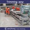 Sliding Table Saw/veneer plywood cutting machine/plywood cnc cutting machine