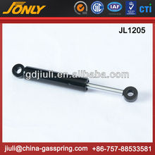 2015 advanced gas spring for wall bed in China