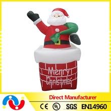 Cheap 100cm Tree Decoration Christmas Ornament Hanging Christmas Ball