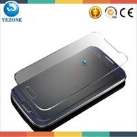 For Samsung Galaxy S4 i9500 Tempered Glass Screen Protector for Samsung Galaxy s4 Tempered Glass Screen Guard for Samsung S4