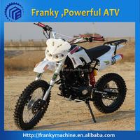 Nice design moto bike 125cc dirt bike for sale cheap