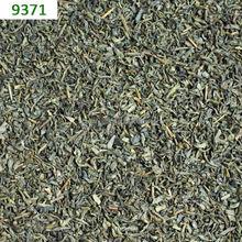 tea factory have the organic garden jasmine