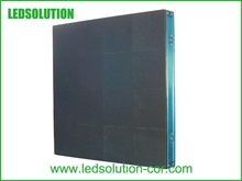 P4 indoor stage concert party wedding use rental hire led display screen