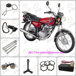 wholesale china motorcycle CG125