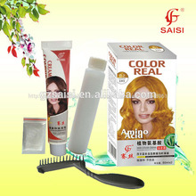 herbal essence bigen hair dye brazilian hair color dye