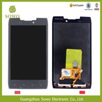LCD for Motorola XT910 RAZR LCD Screen Replacement