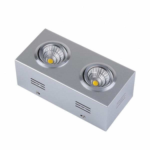 254 nm uv light 55w