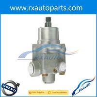 Truck Power steering pump for VOLVO LUK 542 0018 10 3172197 2108161 8159831