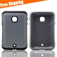 PC+Silicone High Quality Durable Cell Phone Case Cover For LG L30