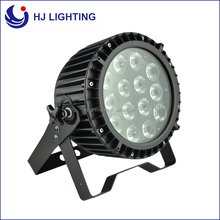 outdoor led uplight outdoor led uplight 14pcs 3watt led rgb light disco theatre light