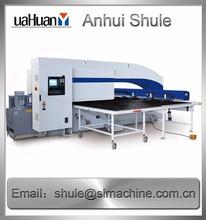 MT-200 Shule Punch Press,Punch Press Machine power press machine rates MT-200