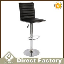 Beautiful style durable high quality chair 3d