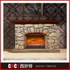 /product-gs/new-design-marble-refractory-brick-fireplace-60210388300.html