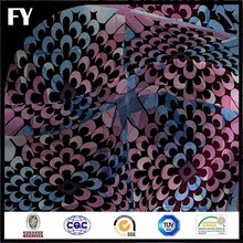 high quality pure silk in scarf supplier hangzhou