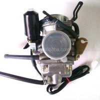 GY6 125CC Used Motorcycle Carburetor
