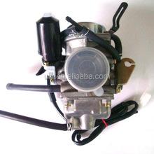 GY6 125CC Used Motorcycle Carburetor