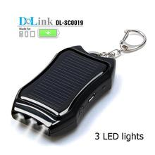 solar charger for car battery wholesale all around the world