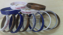 Hot Sell Bracelet I Promise by LeBron James, 2015 Fashion Silicone Bracelet, Wholesale Sport Bracelets Bangles silicon Wristband