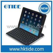 Wireless Bluetooth Keyboard Cover For apple Ipad Air 2