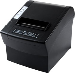 Auto cutter 80mm Pos Printer Thermal Receipt Printer Kitchen Printer USB XP-C2008