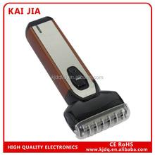 New product wholesale professional double edge razor in india