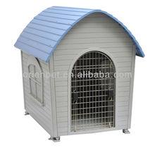 pet plastic dog house