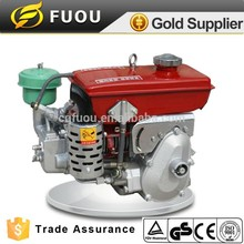 Hot China Products Wholesale Air-Cooled Cold Style Diesel Engine