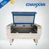 CW1390 hot sale acrylic 20mm laser cutting machine laser sawing machine