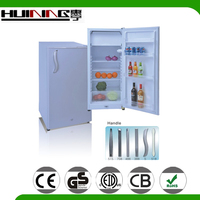 2015 hot sale best 220v high quality cheap CE mini refrigerator compressors specification