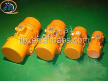 Sell lots of three-phase ac asynchronous Vibration motor