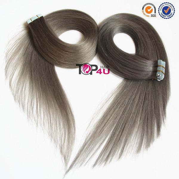 tape hair hrherherht
